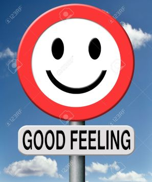 18534690-good-feeling-totally-relaxed-and-at-ease-positive-healthy-attitude-happy-life