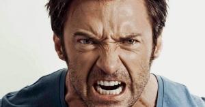 Controlar la ira