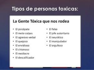 personas-toxicas-10-638