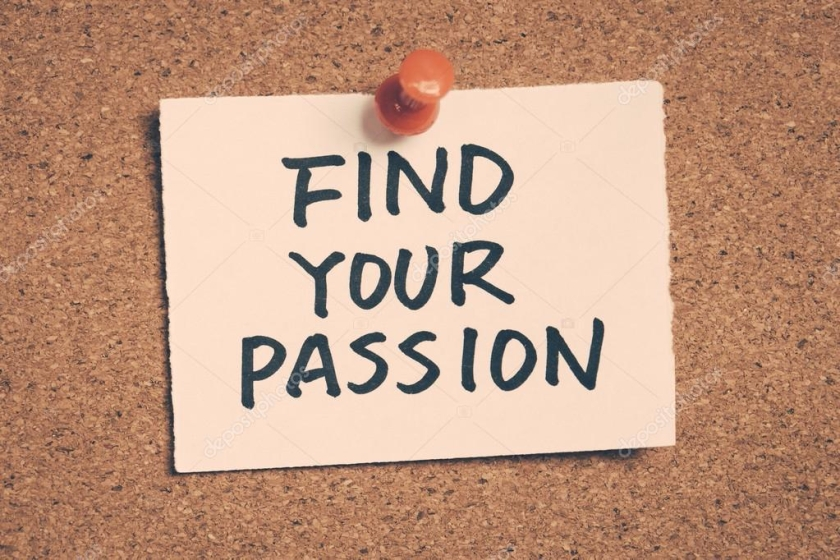 depositphotos_90529080-stock-photo-find-your-passion