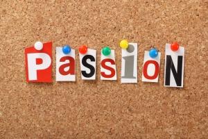 passion-3