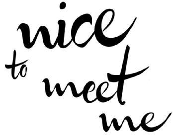 nice-to-meet-me-m3596407
