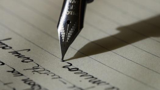 escribir-a-mano