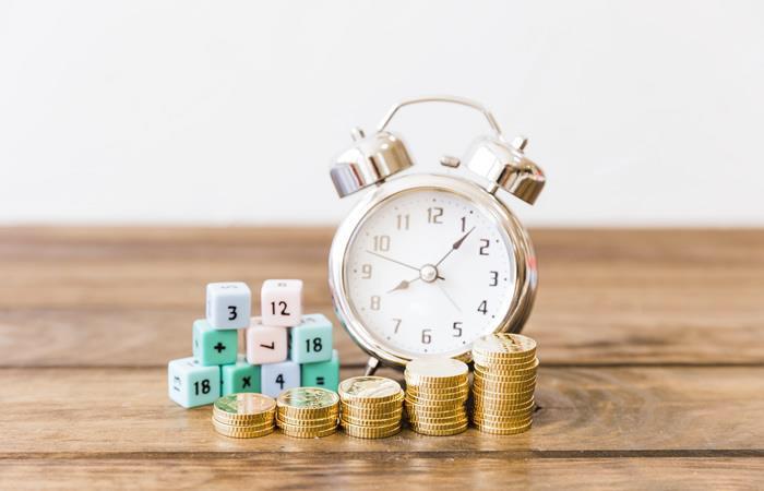 Sé más eficiente: Acota tu tiempo laboral sin perder eficacia.